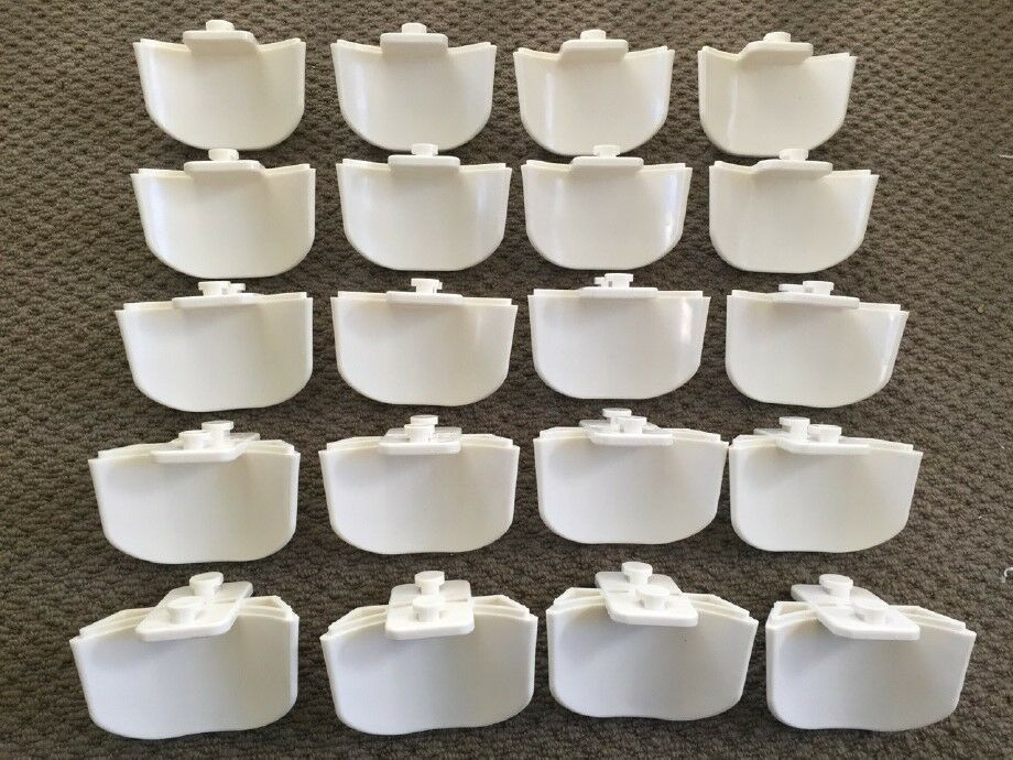 20 Piece Horse Jump Cups Cup Show Jumping  OZ Made  customers first
