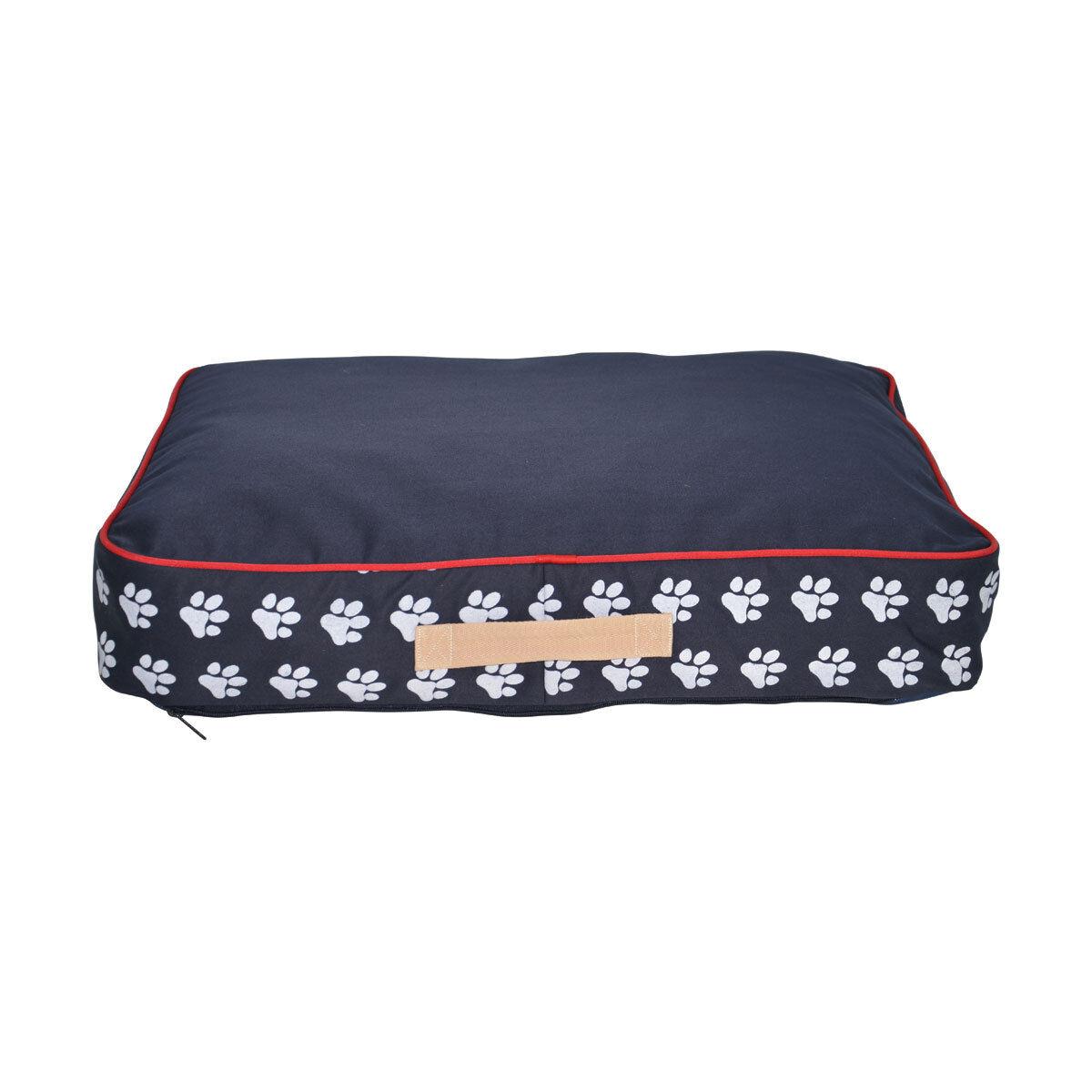Companion Paese cane Materasso  75x95cmpiù grande uno disponibileBase Impermeabile