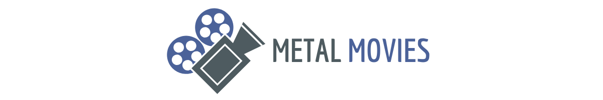 metalmovies