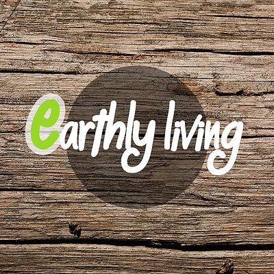 earthlyliving