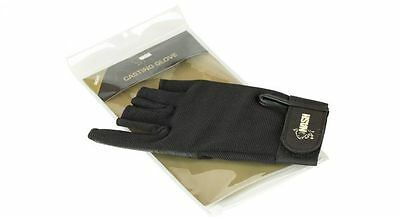 Nash Casting Glove Right Hand Carp Fishing C0311
