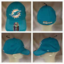 new product official store good out x Miami Marlin '47 BRAND Vortex MVP Hat for sale online   eBay