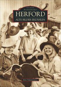 Herford-alte-Bilder-erzaehlen-Stadt-NRW-Geschichte-Bildband-Buch-Fotos-Bilder-AK