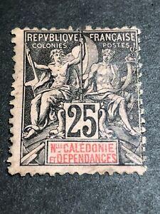 New-Caledonia-Scott-50-Mint-OG-CV-25