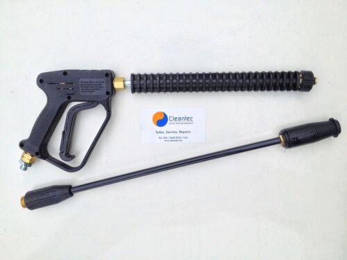 Arandela de Alimentación de Presión jcb PW1800 repuesto gatillo de la pistola lanza variable