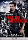 Kill the Messenger (DVD, 2015)