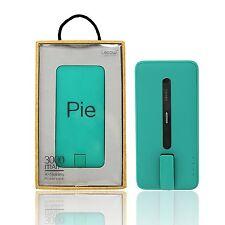 NEW Lepow PIE X-Series Detachable Power Bank & Case Combo for iPhone 6, 3000mAh