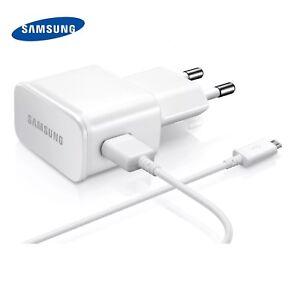 ORIGINAL-Samsung-Galaxy-USB-Netzteil-S3-S4-S5-S6-S7-Ladegeraet-Daten-Lade-kabel