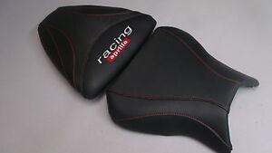 Aprilia-RSV-Mille-1000-2001-2003-SEAT-COVER