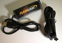 Audiovox Mobile Flprog Flash Logic Update Bypass Module Programer Loader