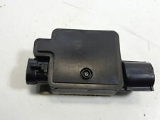 Engine Cooling Fan Module Dorman 902-503