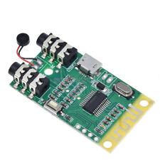 Bluetooth 42 Audio Transmitter Receiver Board Mp3 Decoding Wireless Speakers