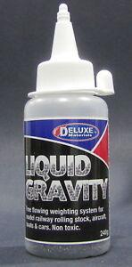 Deluxe-Materials-240g-Liquid-Gravity-BD38
