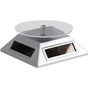 Piattaforma-girevole-solare-universale-70020
