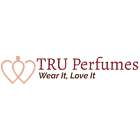 truperfumes
