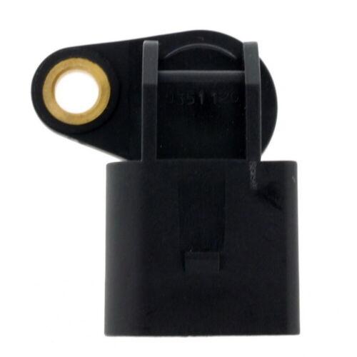 Engine Camshaft Position Sensor Prenco 4E-1086