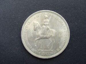 1953-CORONATION-ELIZABETH-II-FIVE-SHILLING-COIN