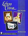 Lefton China by Ruth McCarthy (Paperback, 1997)