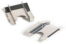 Yamaha Raptor 350 Swing Arm Skid Plate Fits all years SPE207