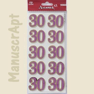 marítimo Artoz artwork 3d-sticker ancla