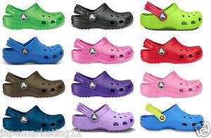 Crocs-Kids-Classic-Cayman-Genuine-Clogs