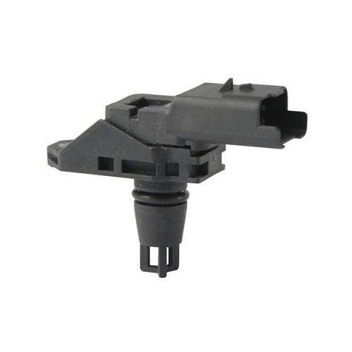 NGK pressione di carico sensore parti Tubo Pressione sensore map Fiat Peugeot Ford Mazda 2764808