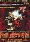 Poultrygeist Night of The Chicken Dead 2pc DVD