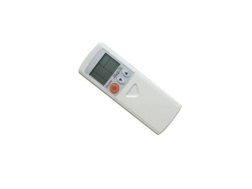 Remote Control For Mitsubishi MSY-D36NA MUY-D30NA MUY-D36NA AC Air Conditioner