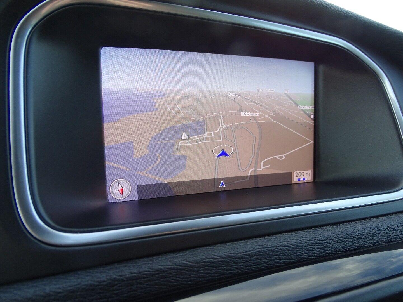Volvo V40 1,5 T3 152 Dynamic Edition aut. - billede 9