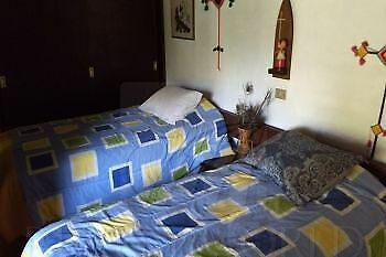 Quintas Venta Santiago El Cercado Centro 01-QV-8658