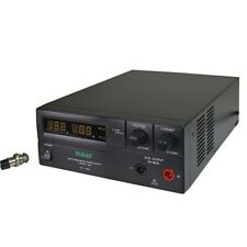 HCS 3602 MAAS Schaltnetzteil , 1-30 V DC / 0-30 A, Labornetzteil, Neu+OVP