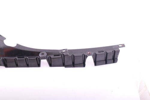 BMW MINI Clubman R55 Rear Right O//S Lamp Carrier Mount Holder 7167564