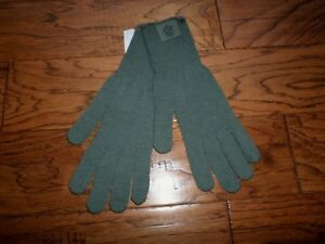 MILITARY ISSUE LEATHER COLD WET WEATHER USGI  SIZE X-LARGE US