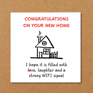 New-Home-Card-New-House-Card-Congratulations-Funny-Humorous