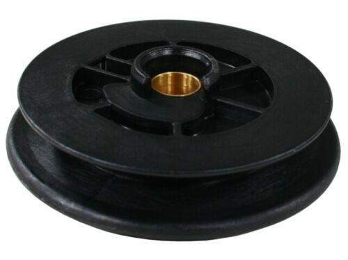 Seil-Rolle für Stihl TS 400 TS400 pulley