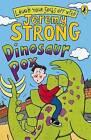 Dinosaur Pox by Jeremy Strong (Paperback, 2009)