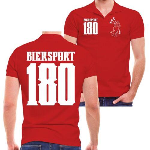 Polo Chemise Dart 180 donne tout tu vas le doivent Polo Boutonnage Cadeau