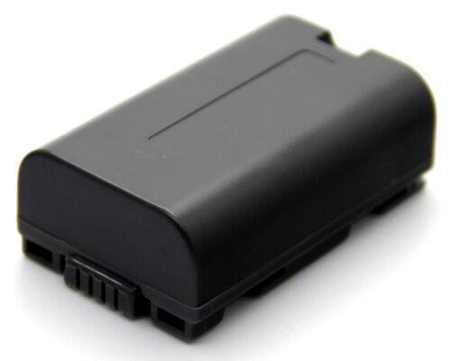 Batería para Panasonic AG-HPX170P AG-HPX171P AG-HPX172P AG-HPX173P AG-HPX174P