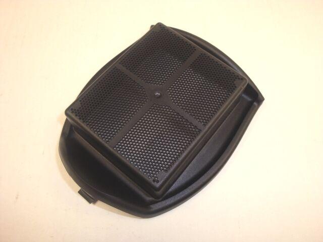 5104903-00 Black /& Decker HV6000 HV7000 HV7010 HV8000 Hand Vac Filter