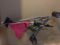 Baby Stroller for sale. Edmonton Edmonton Area Preview