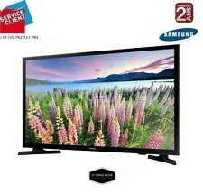 "Samsung UE40J5000 ‑  TV LCD LED - Full HD - 40"" - Garantie 2ans"