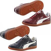 Puma Esito Classic Sala Hallenschuhe Indoor Fußball Schuhe Sportschuhe Turnschuh