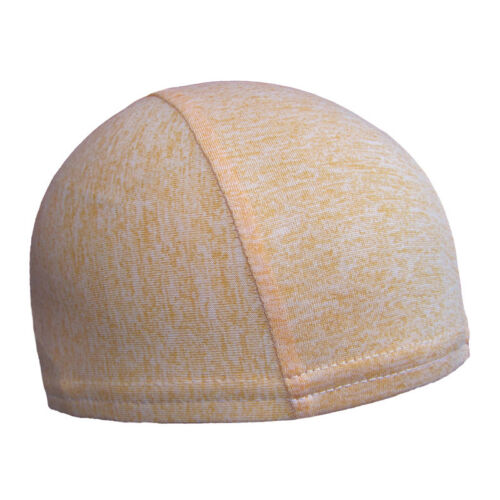 Unisex Helmet Liner Head Warmer Cap Beanie Hat Outdoor Running Riding Windproof