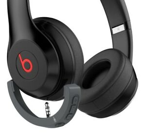 Wireless Bluetooth Adapter Beats Solo 2 for Beats Solo2 -Headphones Not Included