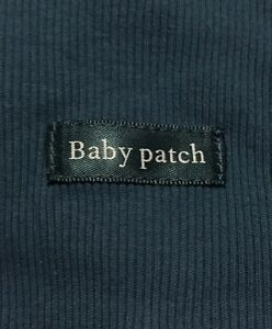 GORGEOUS-PUMPKIN-PATCH-DESIGNER-BABY-TOP-T-SHIRT-BABY-PATCH