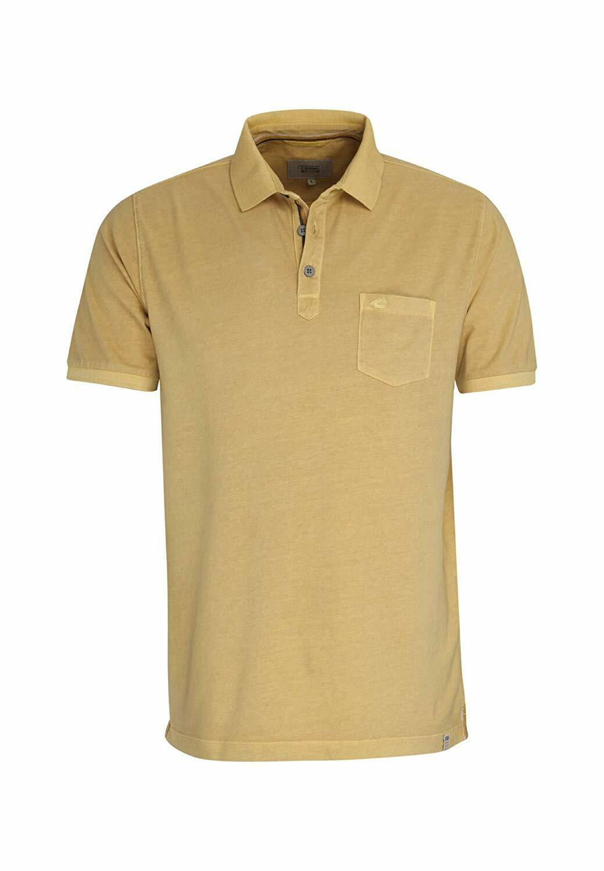 Camel Active Poloshirt     | Zuverlässige Qualität