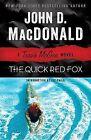 The Quick Red Fox: A Travis McGee Novel by John D MacDonald (Paperback / softback, 2013)