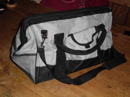 Werkzeugtache sac bag électriciens outil monteur technicien concierge tool