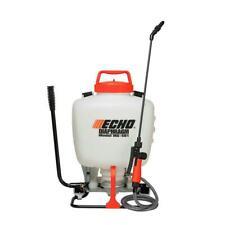 Silverline Pressure Sprayer 2Ltr 2Ltr 282441