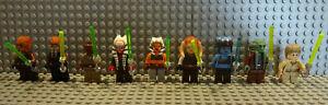 J12-3-Lego-Star-Wars-Figurines-7661-7931-8019-8037-8088-8098-75045